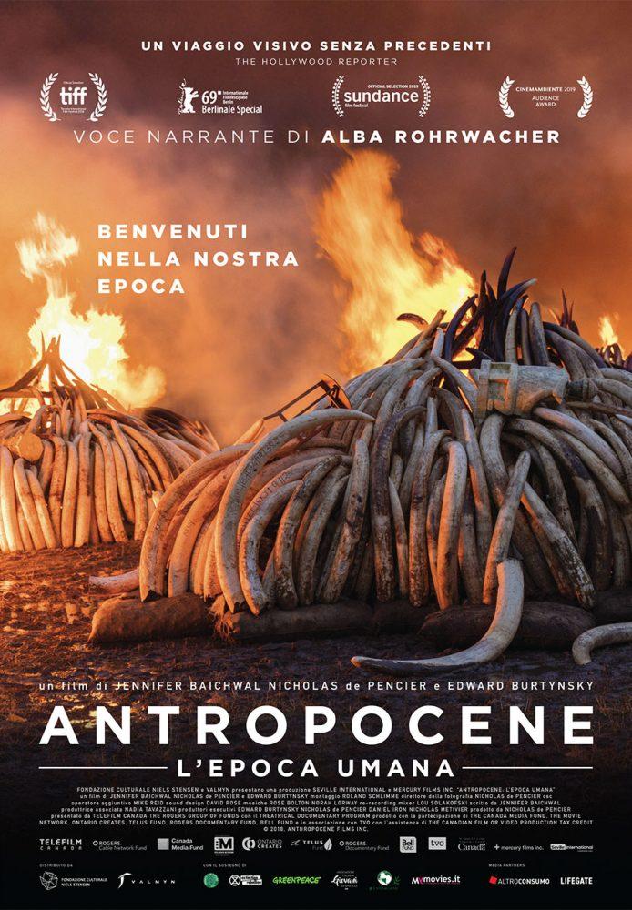 antropocene-film