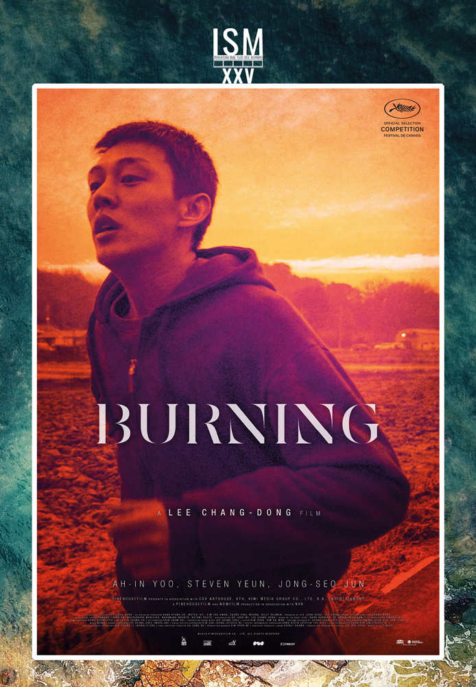 cartoline_ISMXXV_burning_web